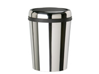 Office Waste Bins