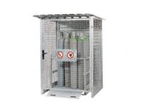 Security Enclosures