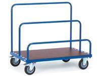 Sheet Trolleys